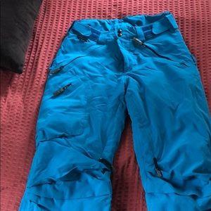 Spyder snowboarding pants ✨LAST CHANCE✨
